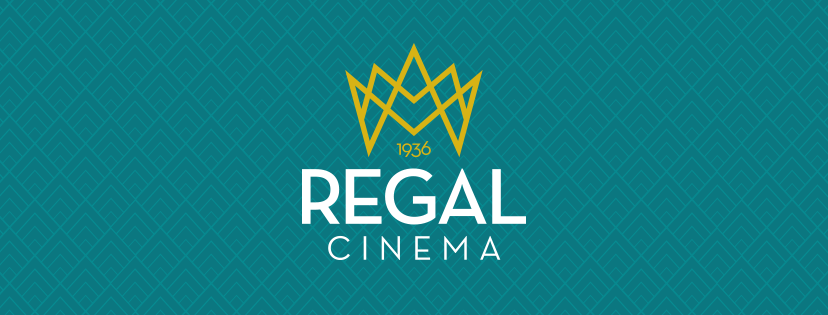 cinema-youghal-the-regal