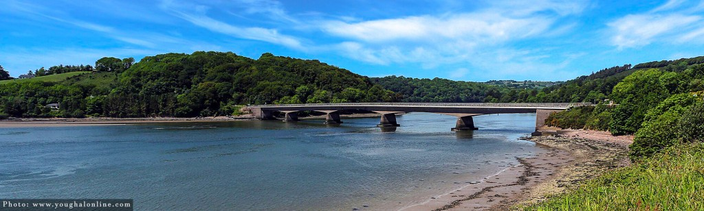 youghal-bridge-photo-youghalonline.com-michael-hussey